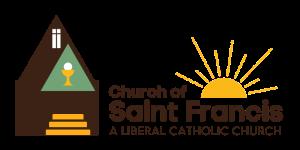 Church of Saint Francis